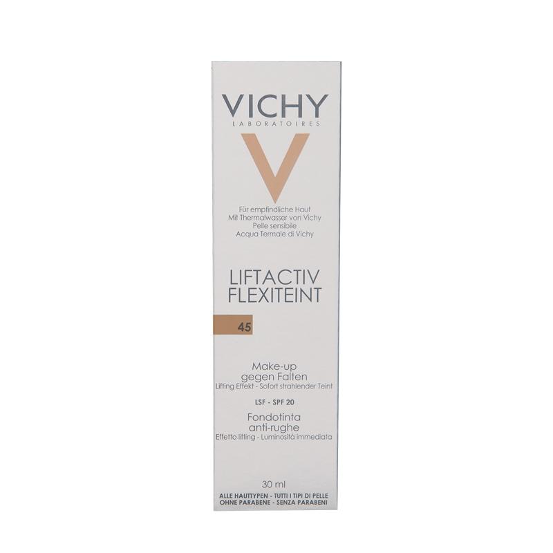 VICHY LIFTACTIV FLEXI 45 X 30 ML
