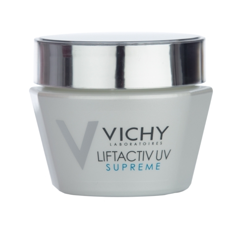 VICHY LIFTACTIV DERMIS SUPREME UV X 50 ml