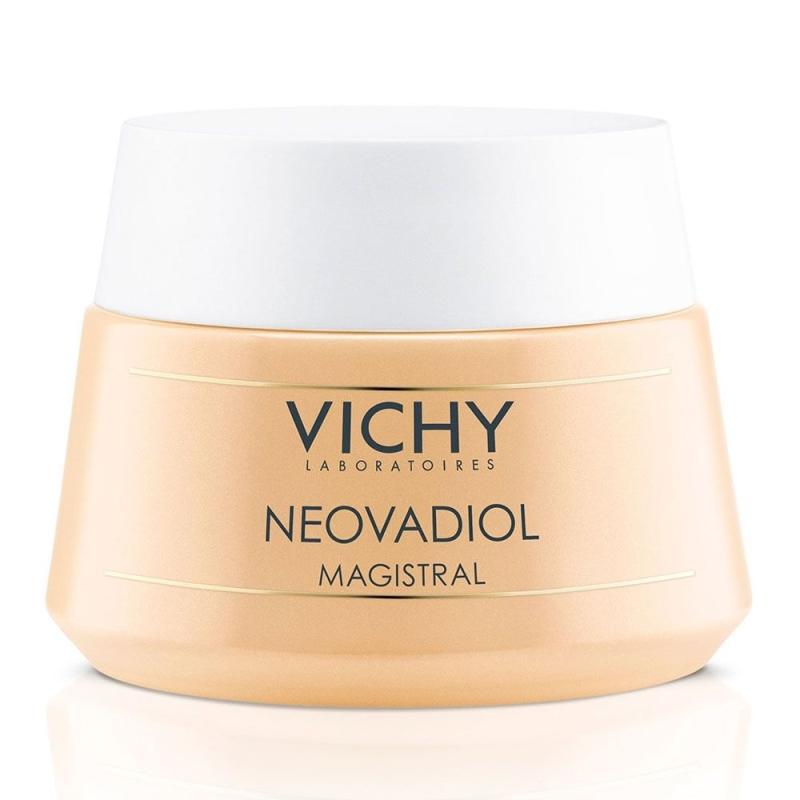 VICHY NEOVADIOL MAGISTRAL X 50 ml