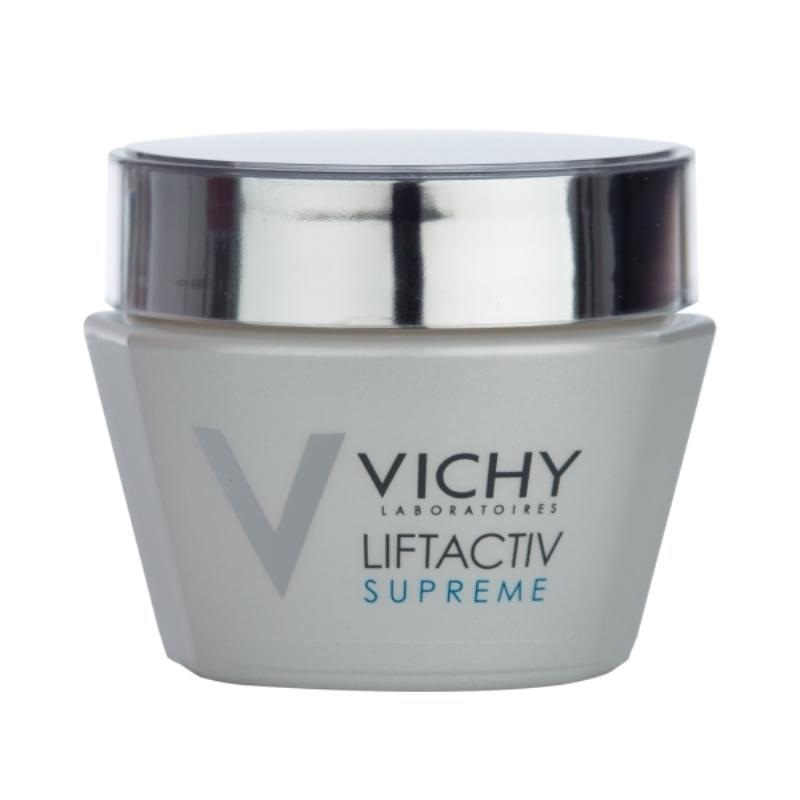VICHY LIFT SUPREME PIEL NORMAL A MIXTA X 50 ml