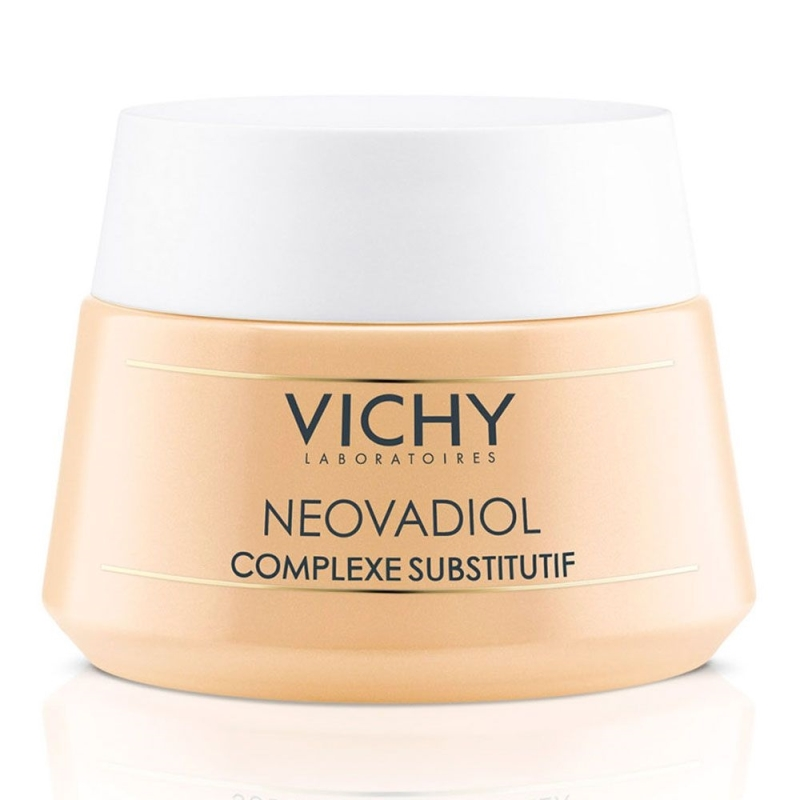 VICHY NEOVADIOL PIEL NORMAL A MIXTA X 50 ml