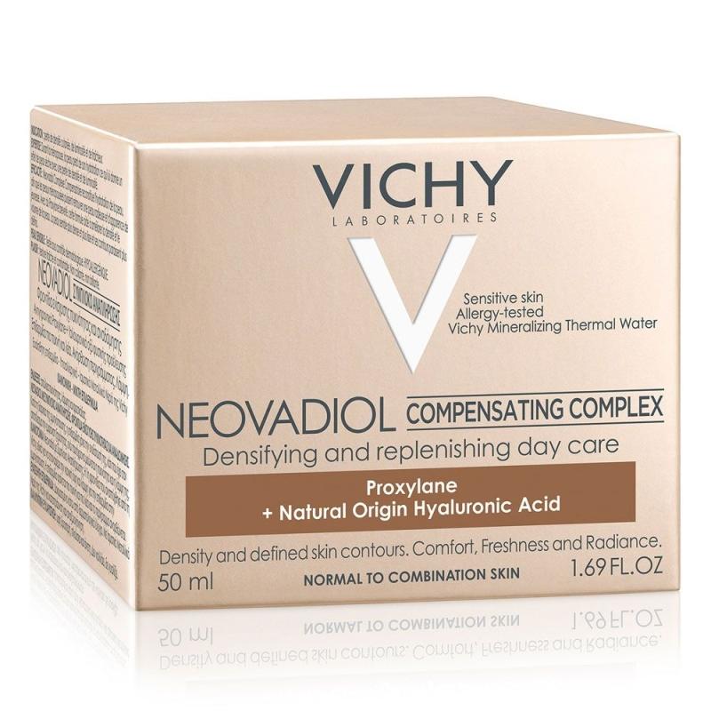VICHY NEOVADIOL PIEL NORMAL A MIXTA X 50 ml