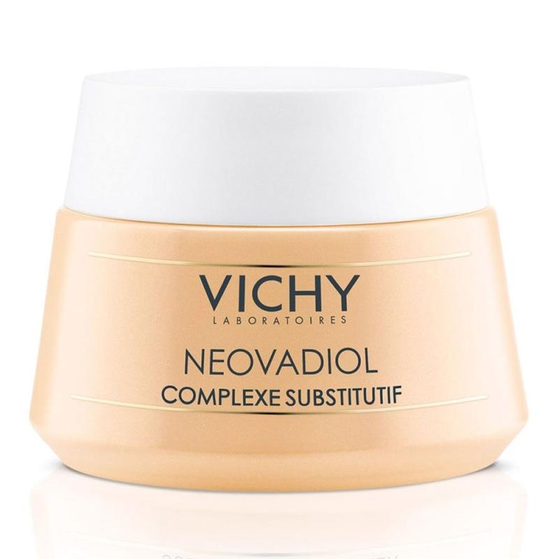 VICHY NEOVADIOL PIEL SECA X 50 ml