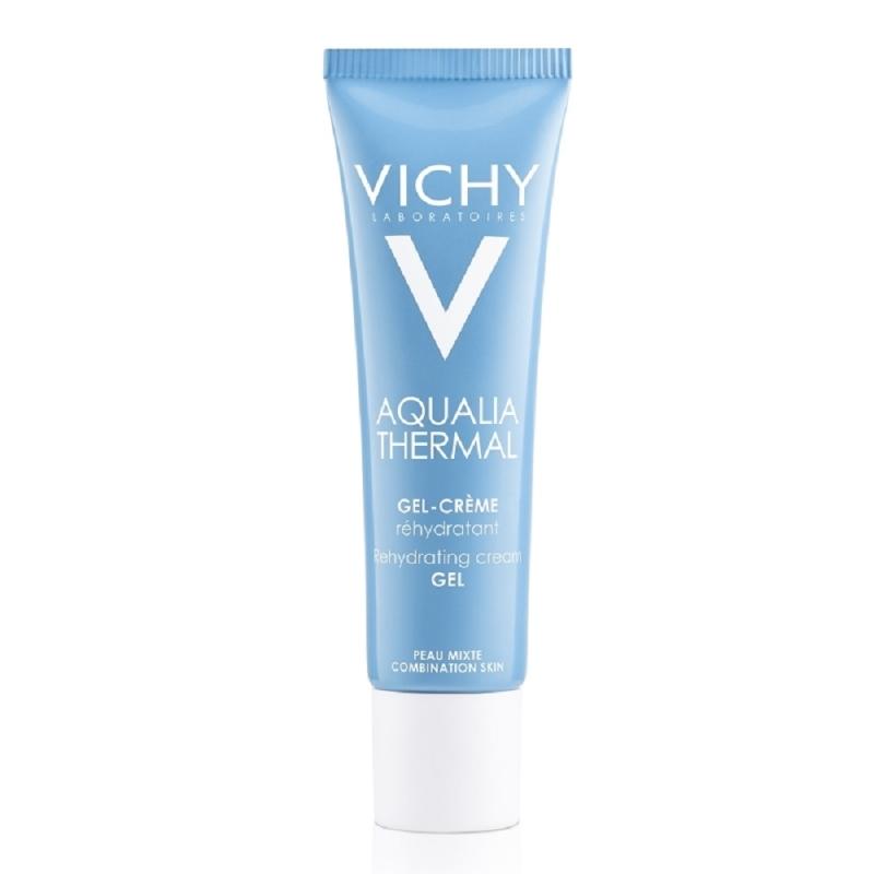 VICHY AQUALIA THERMAL GEL X 30 ml