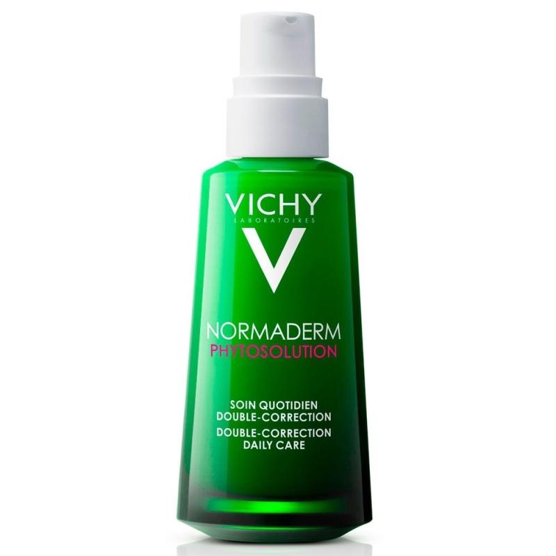 VICHY NORMADERM GRAND SOIN X50