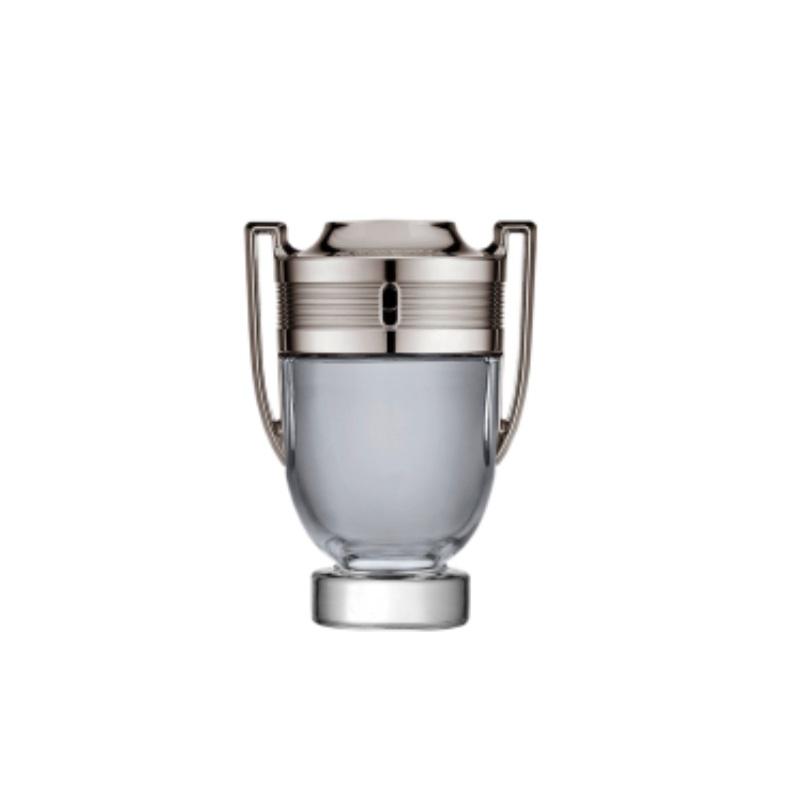 PACO RABANNE INVICTUS EAU DE TOILETTE X 50 ml