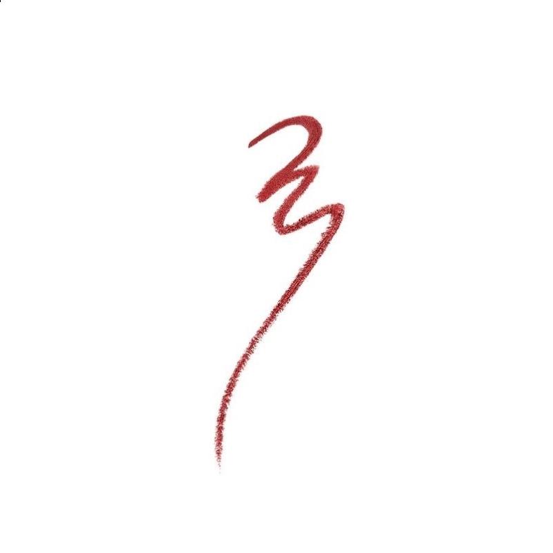 MAYBELLINE COLOR SENSATIONAL LIP LINER BRICK RED