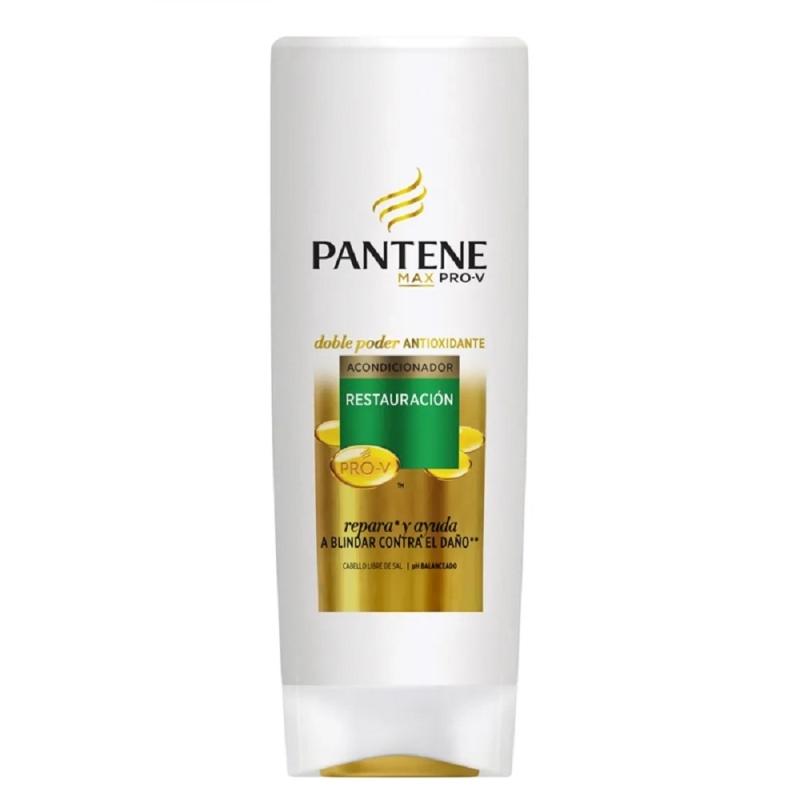PANTENE RESTAURACION X 200 ml