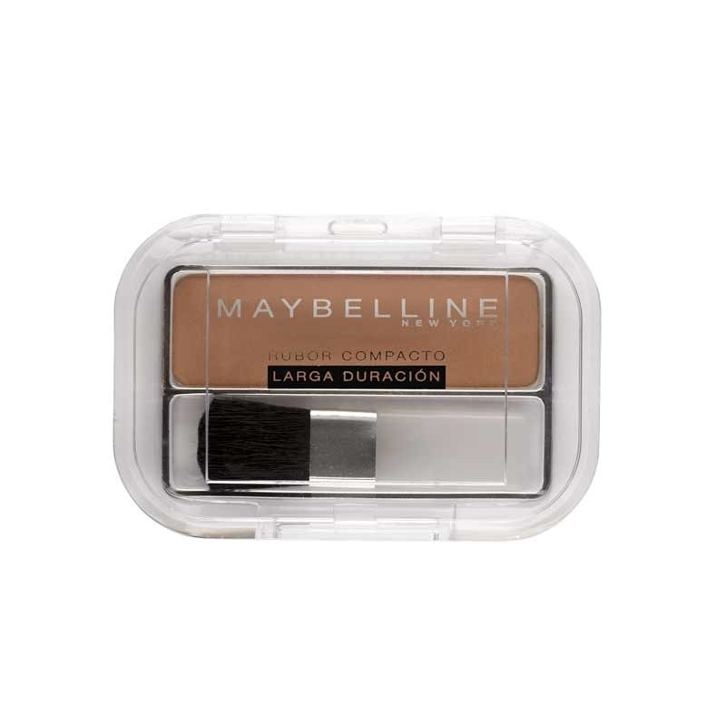 MAYBELLINE RUBOR COMPACTO PACK TR T09
