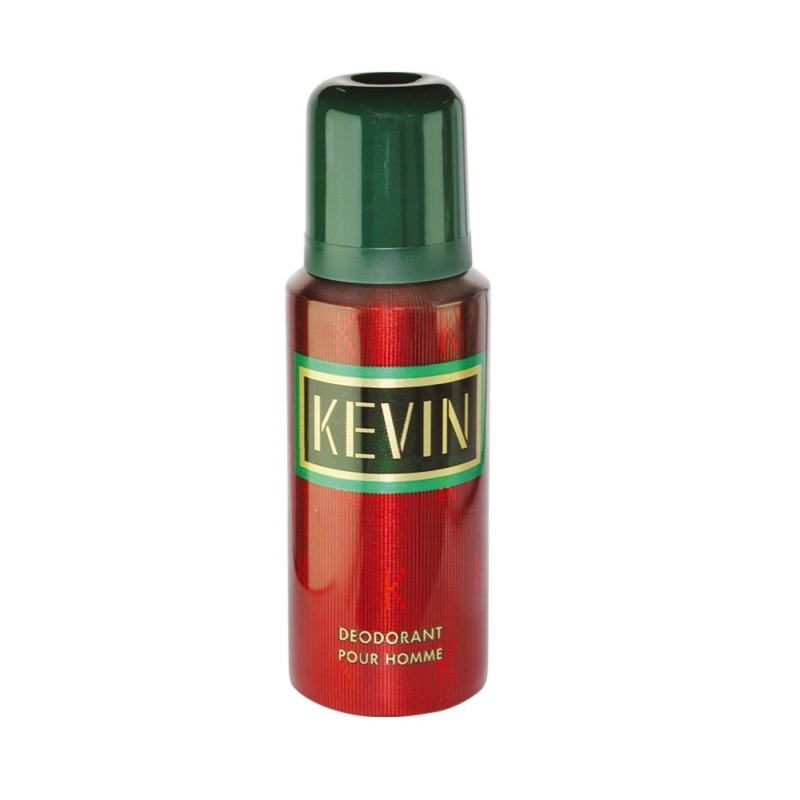 KEVIN DEO X 150 ML