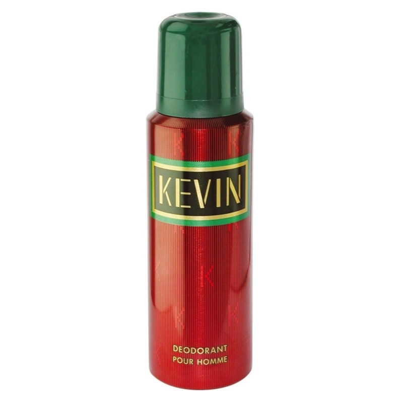 KEVIN DEO X250 ML