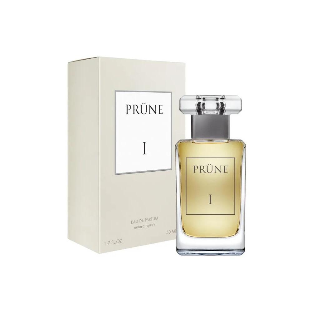 PRUNE 1 EAU DE PARFUM X 50 ml