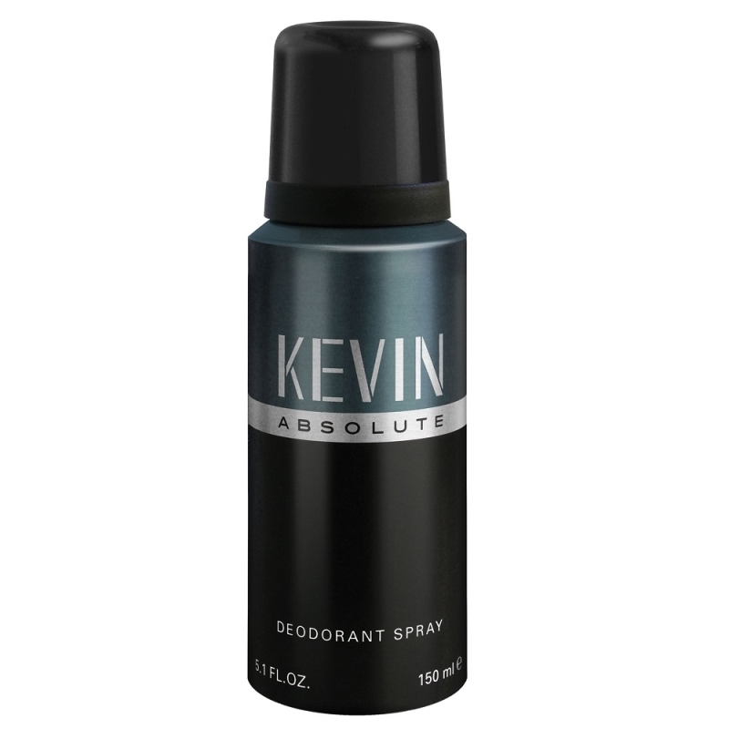 KEVIN ABSOLUTE DEO X150 ML