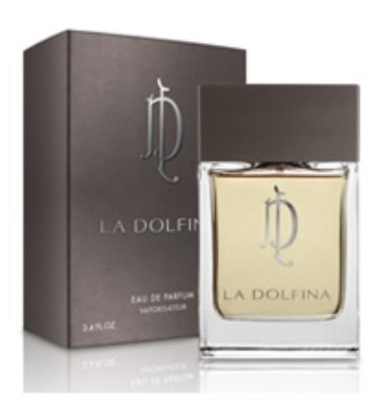 LA DOLFINA STUD EAU DE PARFUM X 50 ML