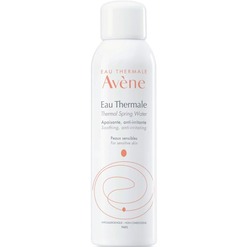 AVENE AGUA TERMAL X150ML