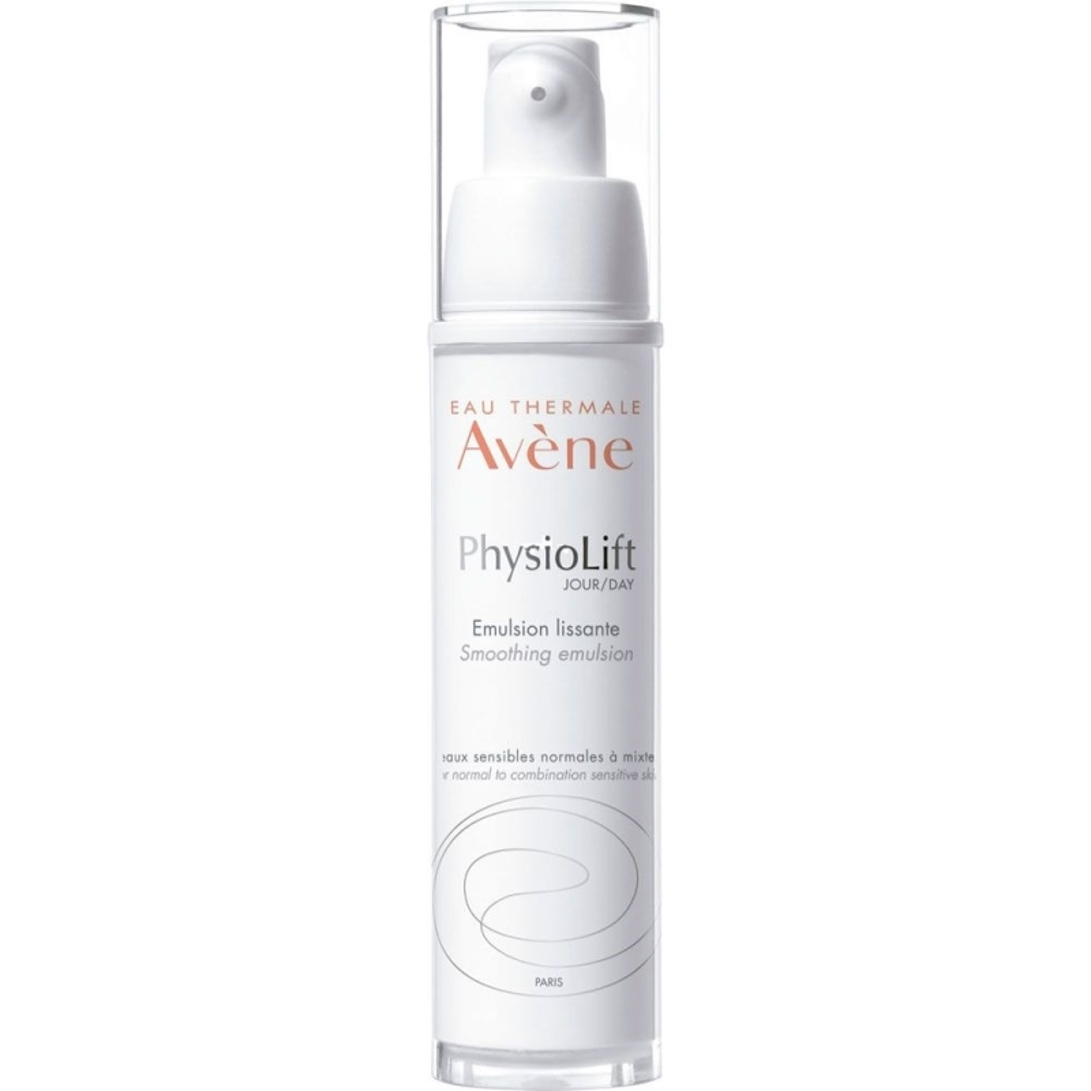 AVENE PHYSIOLIFT EMULSION DIA  X 30 ml