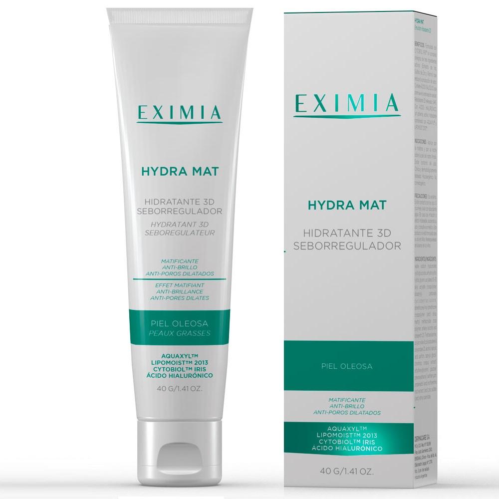 EXIMIA HYDRA MAT X 40 ml