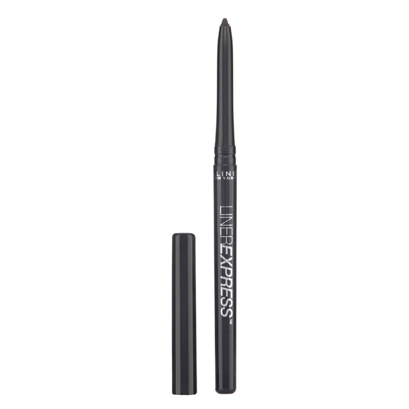 MAYBELLINE LINER EXPRESS NEGRO